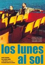 Lunes Al Sol, Los (dvd)