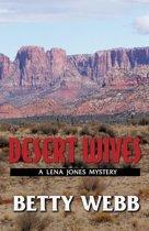 Desert Wives