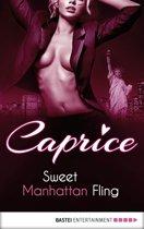 Sweet Manhattan Fling - Caprice