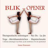 Blik-opener