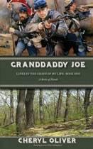 Granddaddy Joe