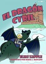 El dragon Cyril