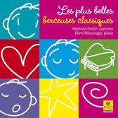Berceuses Classiques / Les Plus Bel