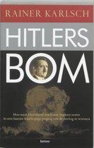 Hitlers Bom