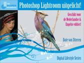 Photoshop Lightroom 2 uitgelicht