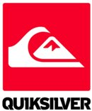 Quiksilver Watersport & Bootuitrusting