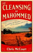 The Cleansing Of Mahommed