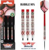 Bubble 90% 26 gram