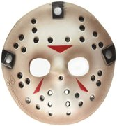Jason Deluxe - Masker