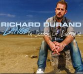 In Search Of Sunrise 12 - Mixed By Richard Durand