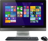 Acer Aspire Z3-615 7102T - All-in-one PC
