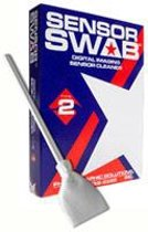 PhotoGraphic Solutions Sensor Swab 2