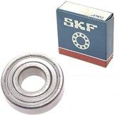 SKF lager 6201zz