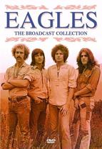 Broadcast Collection