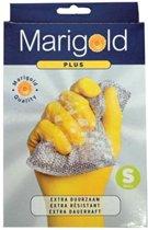 Marigold Plus Small (2 Paar)