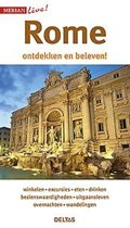 Merian live! - Rome