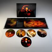 Superunknown (Deluxe Box)