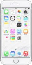 Artwizz ScratchStopper iPhone 6 Plus Screen Protector