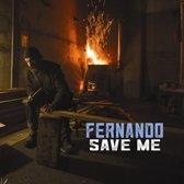 Save Me -Ltd-