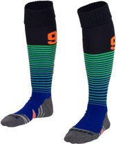 Reece Numbaa Special Sock - Sokken  - blauw donker - 25-29