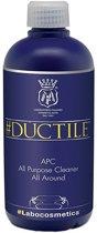 Labocosmetica Ductile APC, all purpose cleaner, detailing, allesreiniger