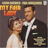 My Fair Lady(German)