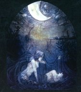 Ecailles De Lune-Digibook