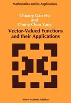 Vector-Valued Functions and their Applications