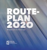 Routeplan 2020