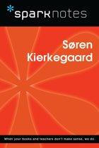 Soren Kierkegaard (SparkNotes Philosophy Guide)