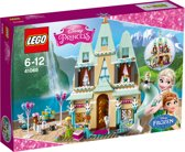 LEGO Disney Princess Frozen Het Kasteelfeest in Arendelle - 41068