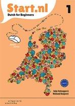 Start.nl 1