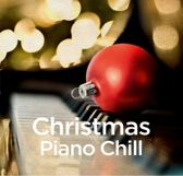 Christmas Piano Chill