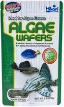 Hikari algae wafers 250 gram