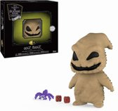 Funko 5 Star: NBC - Oogie Boogie