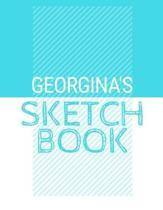 Georgina's Sketchbook