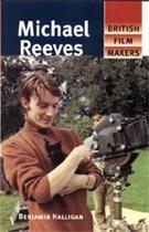 Michael Reeves