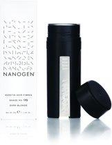 Nanogen Fibres 30 gram Dark Blonde