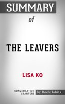 Summary of The Leavers: A Novel by Lisa Ko | Conversation Starters
