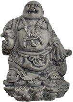 Boeddha Geluk   GerichteKeuze