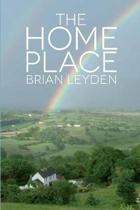 The Home Place