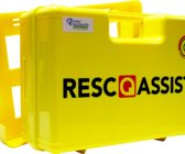 Resc-q-assist Geel Q50