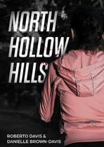 North Hollow Hills