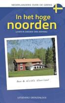 Nederlanders over de grens - In het hoge noorden