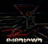 Edentown