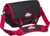 Berkley Powerbait Bag | Roofvistas | Inclusief box | Maat S