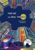 Find Me the Real Twinkle