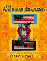 The American Diamond