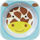 Skip Hop Zoo - Kom - Giraffe