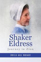 Shaker Eldress